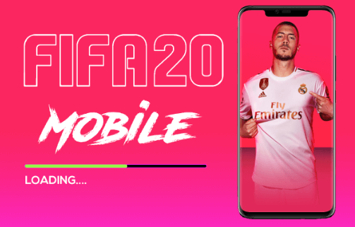 fifa20-android
